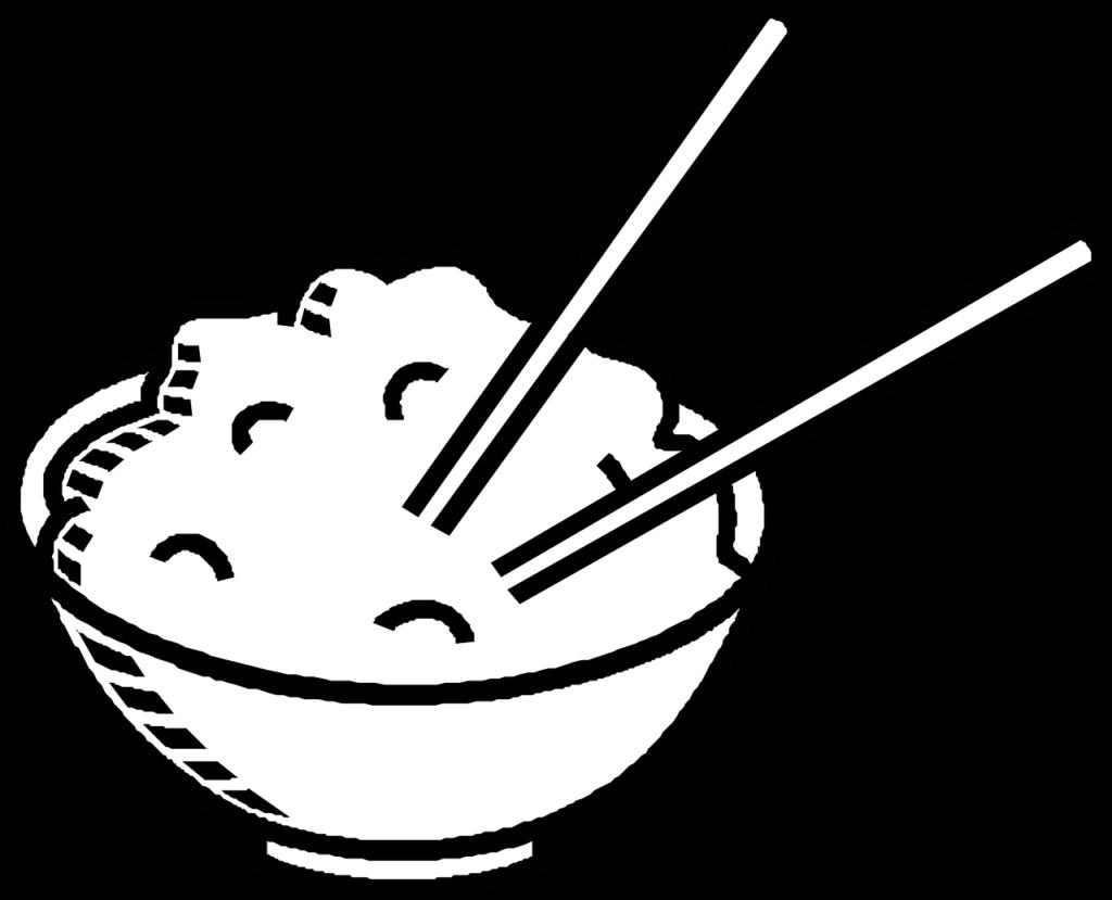 Stravování pomocí hůlek způsobí, že budete jíst déle, lépe žvýkat a tím pomůžete trávení