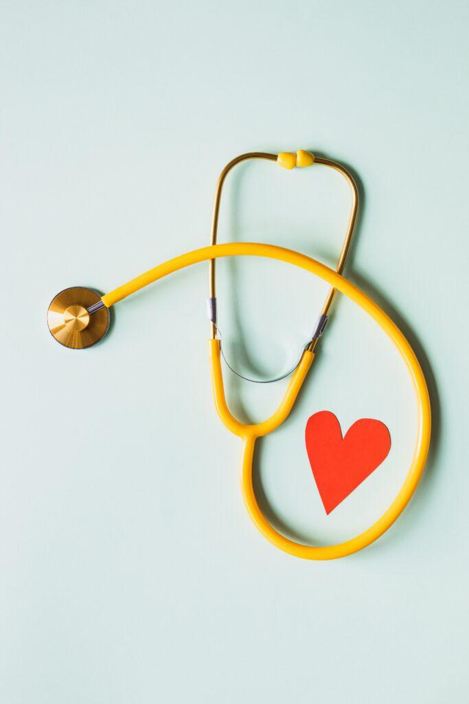 Prevence je základ toho, jak se udržet fit a zdravá