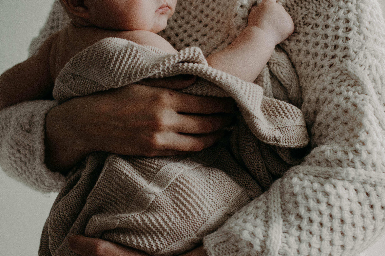 hubnutí po porodu je běh na dlouhou trať