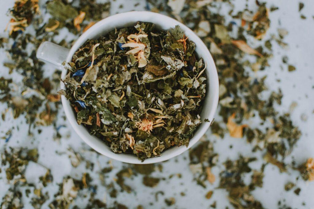 Pro blahodárný spánek vynechte nejen kávu, ale i černý čaj a kolové nápoje