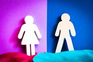 S dlouhým covidem se častěji potýkají ženy