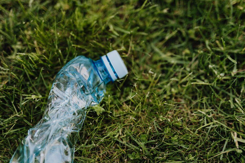 Zodpovědnost k životnímu prostředí; plánování, priority a postupnost je změna, kterou může přinést doba postcovidová