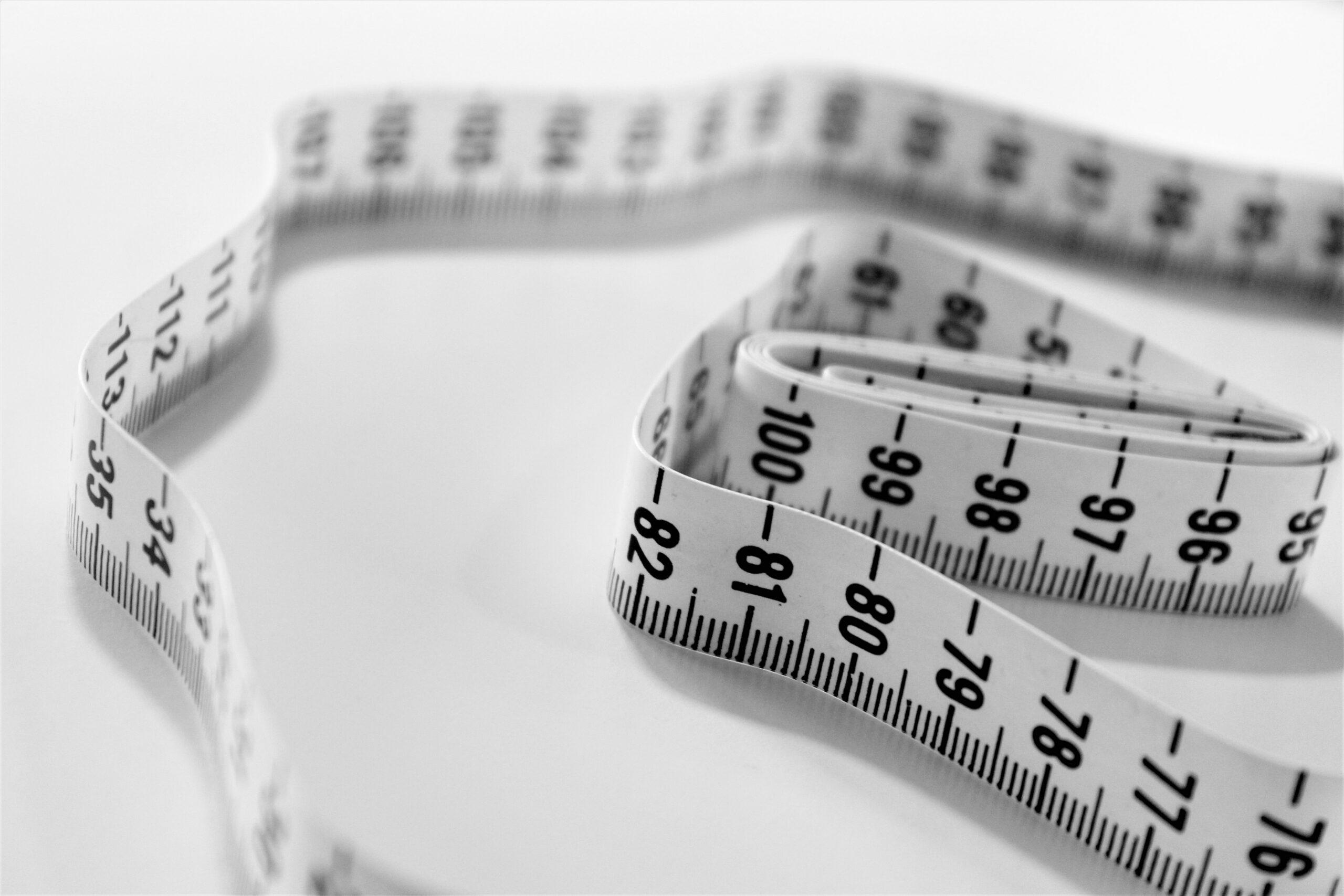 Tuky a kila ženy řeší nejvíce
