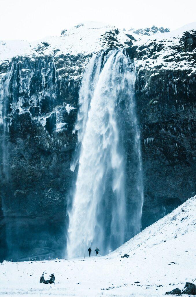 S otužováním začněte postupně. Meditace, dýchání, pak teprve ponor do ledové vody.