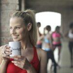 """Běhání a fitness 15/15-""""15 článků o kardio běhání jako úžasné doplňkové fitness aktivitě"""""""