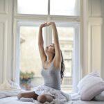 """Regenerace a odpočinek 13/15-""""15 článků o kardio běhání jako úžasné doplňkové fitness aktivitě"""""""