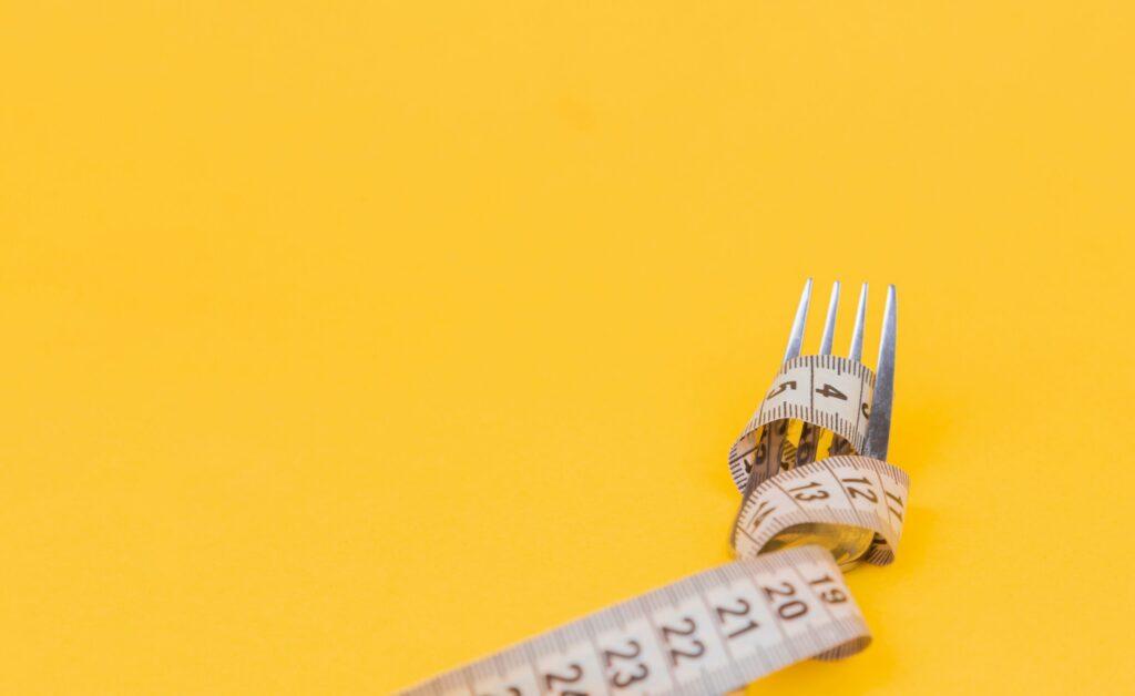 Součástí jídelníčku jsou i prázdné kalorie, proto se jim nevyhýbejte