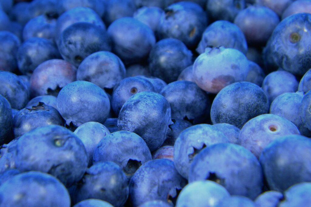 Antioxidanty jsou v současnosti jsou hodně sledované, a to v souvislosti s takzvanými volnými kyslíkovými radikály