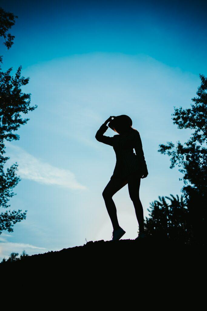 Jogging je skvělou volbou, než se poprvé rozběhnete