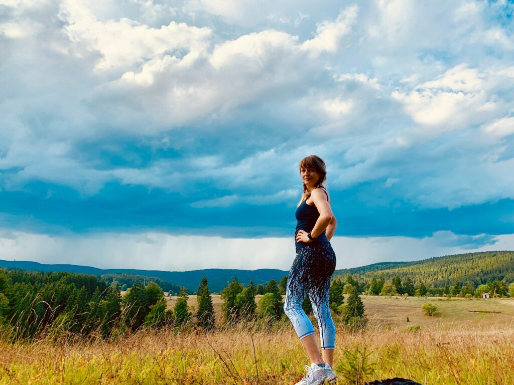 Čím více budete častěji běhat, tím lepší budou i vaše výsledky. Jogging je ideální ve dvojici.