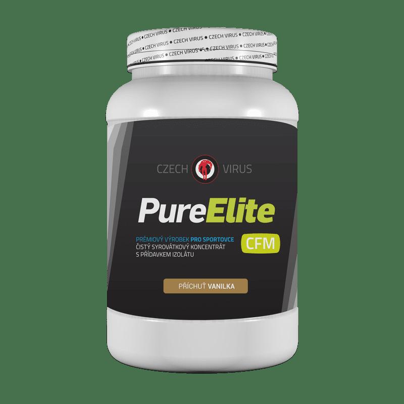 Pure Elite CFM 1 kg